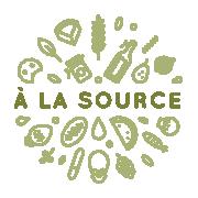 Logo_a_la_source_profil_FB