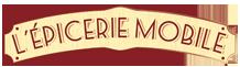 Logo_epicerie_mobile_218