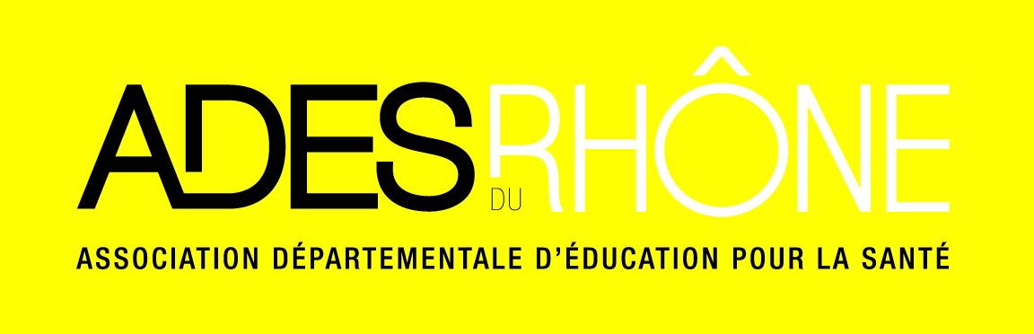 Nouveau-Logo-ADES-69
