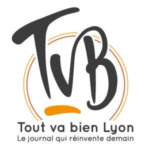 ToutVaBienLyon-LeJournal