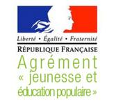 l_agrement_jeunesse_et_education_populaire_medium