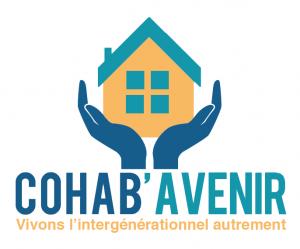logo CohabAvenir