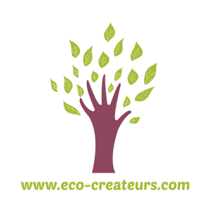 logo-eco-createurs