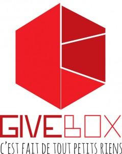 logo-givebox-hd