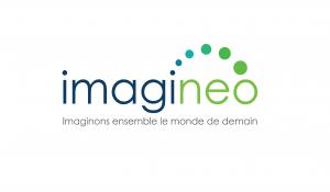 logo_imagineo3