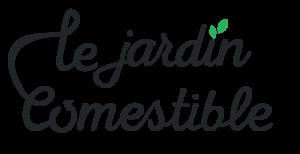 logo_jardin_comestible