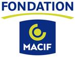 LOGO_FONDATION_MACIF