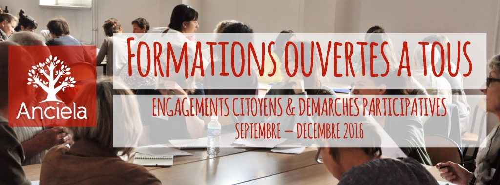 banniere-formations-ouvertes-2016-s2