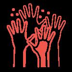 pictos-guide-rouge_citoyenneté&democratie