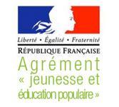 l_agrement_jeunesse_et_education_populaire_medium