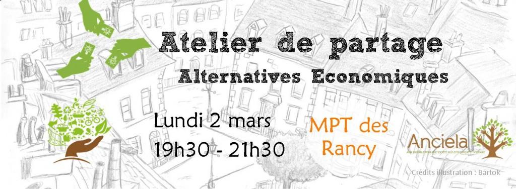 Bannière Facebook atelier MPT