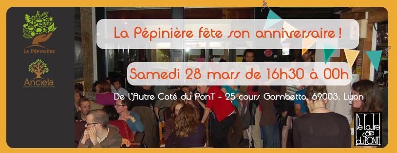banniere-fb2 (1)