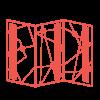 pictos-guide-rouge_lieux qui acceuillent