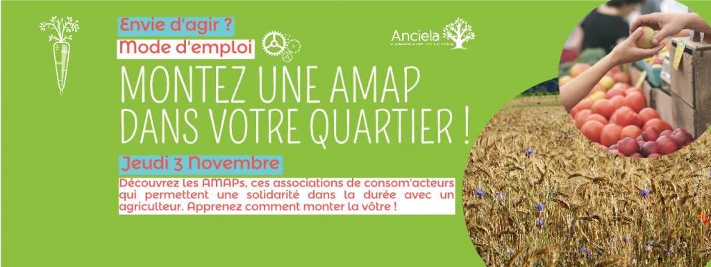 amap-3