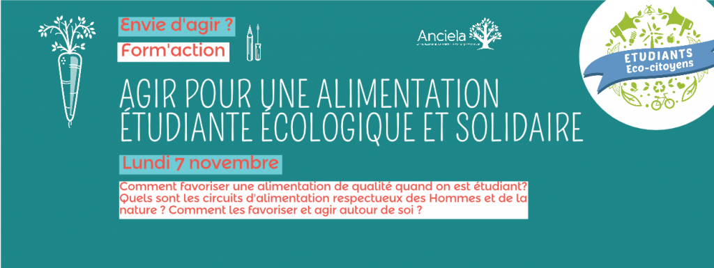 formaction-alimentation