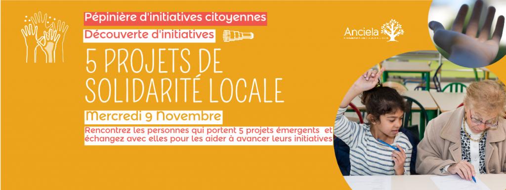 solidarite-locale-page001